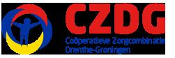 CZDG – Zorg zoals het bedoeld is